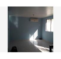 Foto de casa en renta en, álamos del parque, apodaca, nuevo león, 2220246 no 01