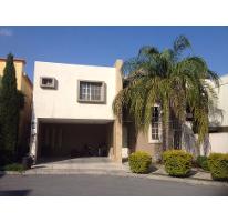 Foto de casa en venta en  , privadas del parque, apodaca, nuevo león, 2278546 No. 01