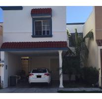 Foto de casa en renta en  , privadas del parque, apodaca, nuevo león, 2592083 No. 01