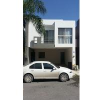 Foto de casa en renta en  , privadas del parque, apodaca, nuevo león, 2748997 No. 01