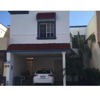 Foto de casa en venta en  , privadas del parque, apodaca, nuevo león, 2961116 No. 01