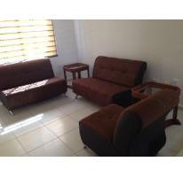 Foto de casa en renta en  , privadas del parque, apodaca, nuevo león, 2961138 No. 01