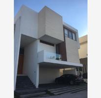 Foto de casa en venta en privadas del pedregal, fase 2 -, privadas del pedregal, san luis potosí, san luis potosí, 3480556 No. 01