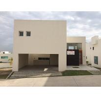 Foto de casa en condominio en venta en, privadas del pedregal, san luis potosí, san luis potosí, 1045859 no 01
