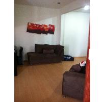 Foto de casa en condominio en venta en, privadas del pedregal, san luis potosí, san luis potosí, 1061747 no 01