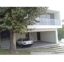 Foto de casa en venta en  , privadas del pedregal, san luis potosí, san luis potosí, 1090339 No. 01