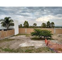 Foto de terreno habitacional en venta en  , privadas del pedregal, san luis potosí, san luis potosí, 1149253 No. 01