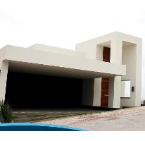 Foto de casa en venta en  , privadas del pedregal, san luis potosí, san luis potosí, 1201983 No. 01