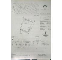 Foto de terreno habitacional en venta en  , privadas del pedregal, san luis potosí, san luis potosí, 1227903 No. 01