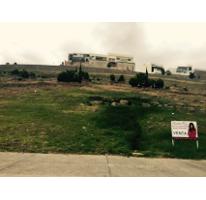 Foto de terreno habitacional en venta en  , privadas del pedregal, san luis potosí, san luis potosí, 1250577 No. 01