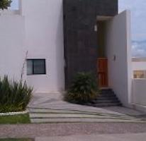 Foto de casa en renta en, privadas del pedregal, san luis potosí, san luis potosí, 1296347 no 01