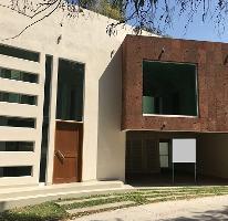Foto de casa en venta en, alpes, san luis potosí, san luis potosí, 1663950 no 01