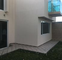 Foto de casa en venta en  , privadas del pedregal, san luis potosí, san luis potosí, 1663950 No. 03