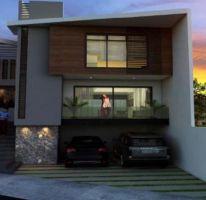 Foto de casa en condominio en venta en, privadas del pedregal, san luis potosí, san luis potosí, 2204643 no 01