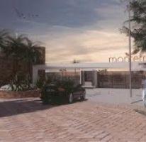 Foto de terreno habitacional en venta en, privadas del pedregal, san luis potosí, san luis potosí, 2302762 no 01