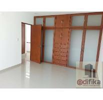 Foto de casa en venta en  , privadas del pedregal, san luis potosí, san luis potosí, 2322457 No. 02