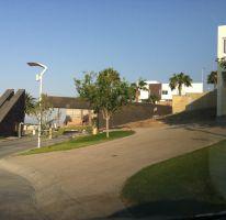 Foto de terreno habitacional en venta en, privadas del pedregal, san luis potosí, san luis potosí, 2326623 no 01