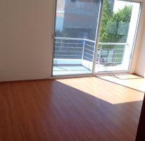 Foto de casa en renta en, privadas del pedregal, san luis potosí, san luis potosí, 2377146 no 01