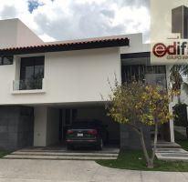 Foto de casa en renta en, privadas del pedregal, san luis potosí, san luis potosí, 2381584 no 01