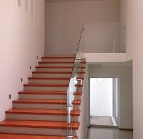 Foto de casa en venta en  , privadas del pedregal, san luis potosí, san luis potosí, 2532992 No. 01