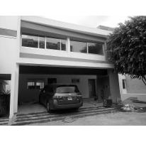 Foto de casa en venta en  , privadas del pedregal, san luis potosí, san luis potosí, 2598180 No. 01