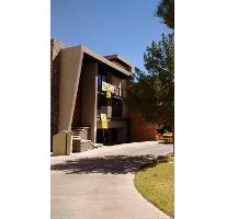Foto de casa en venta en  , privadas del pedregal, san luis potosí, san luis potosí, 2598749 No. 01