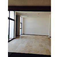 Foto de casa en venta en  , privadas del pedregal, san luis potosí, san luis potosí, 2606317 No. 04
