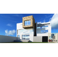 Foto de casa en venta en  , privadas del pedregal, san luis potosí, san luis potosí, 2620785 No. 02