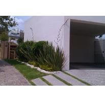 Foto de casa en venta en  , privadas del pedregal, san luis potosí, san luis potosí, 2627281 No. 02