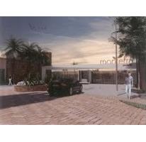 Foto de terreno habitacional en venta en  , privadas del pedregal, san luis potosí, san luis potosí, 2644671 No. 01