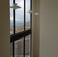 Foto de casa en venta en  , privadas del pedregal, san luis potosí, san luis potosí, 3531165 No. 03