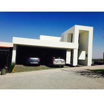 Foto de casa en condominio en venta en, privadas del pedregal, san luis potosí, san luis potosí, 944259 no 01