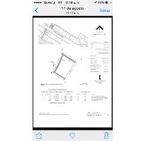Foto de terreno habitacional en venta en, privadas del pedregal, san luis potosí, san luis potosí, 944267 no 01