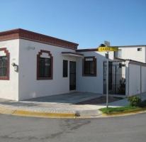 Foto de casa en venta en, privadas del rey, apodaca, nuevo león, 585623 no 01