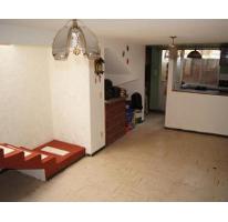 Foto de casa en venta en  , privadas del sol, jaltenco, méxico, 1266143 No. 01