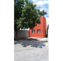 Foto de casa en venta en  , privadas del sol, la paz, baja california sur, 2516946 No. 02