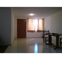 Foto de casa en venta en  , privadas del sol, zempoala, hidalgo, 1115291 No. 01