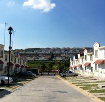 Foto de casa en condominio en venta en, privadas del valle, huehuetoca, estado de méxico, 2014350 no 01