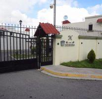Foto de casa en venta en, privadas del valle, huehuetoca, estado de méxico, 2378558 no 01