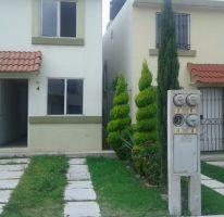 Foto de casa en venta en, privadas del valle, huehuetoca, estado de méxico, 2409570 no 01