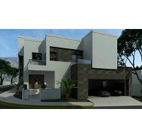 Foto de casa en venta en, privadas la herradura, monterrey, nuevo león, 2179649 no 01