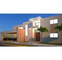 Foto de casa en venta en, privadas la herradura, monterrey, nuevo león, 2289895 no 01
