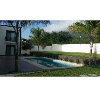Foto de casa en venta en  , privadas la herradura, monterrey, nuevo león, 2520406 No. 01