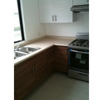 Foto de casa en venta en  , privadas ondara, santa catarina, nuevo león, 2600428 No. 01