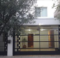 Foto de casa en renta en, privadas premier, apodaca, nuevo león, 2302073 no 01