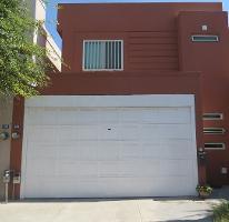 Foto de casa en renta en  , privadas premier, apodaca, nuevo león, 3528809 No. 01