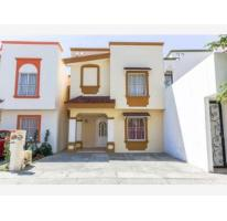 Foto de casa en venta en privadsa medano 204, hacienda del mar, mazatlán, sinaloa, 0 No. 01