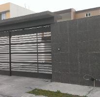 Foto de casa en renta en  , privalia concordia, apodaca, nuevo león, 1549330 No. 01