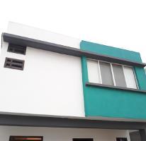 Foto de casa en renta en  , privalia concordia, apodaca, nuevo león, 0 No. 01