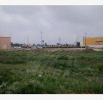 Foto de terreno comercial en renta en privalia concordia, privalia concordia, apodaca, nuevo león, 2030106 no 01